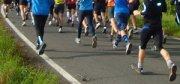 freizeit-leistungssport-laufen-lauftreff