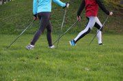 prventionsangebote-nordic walking  einsteiger